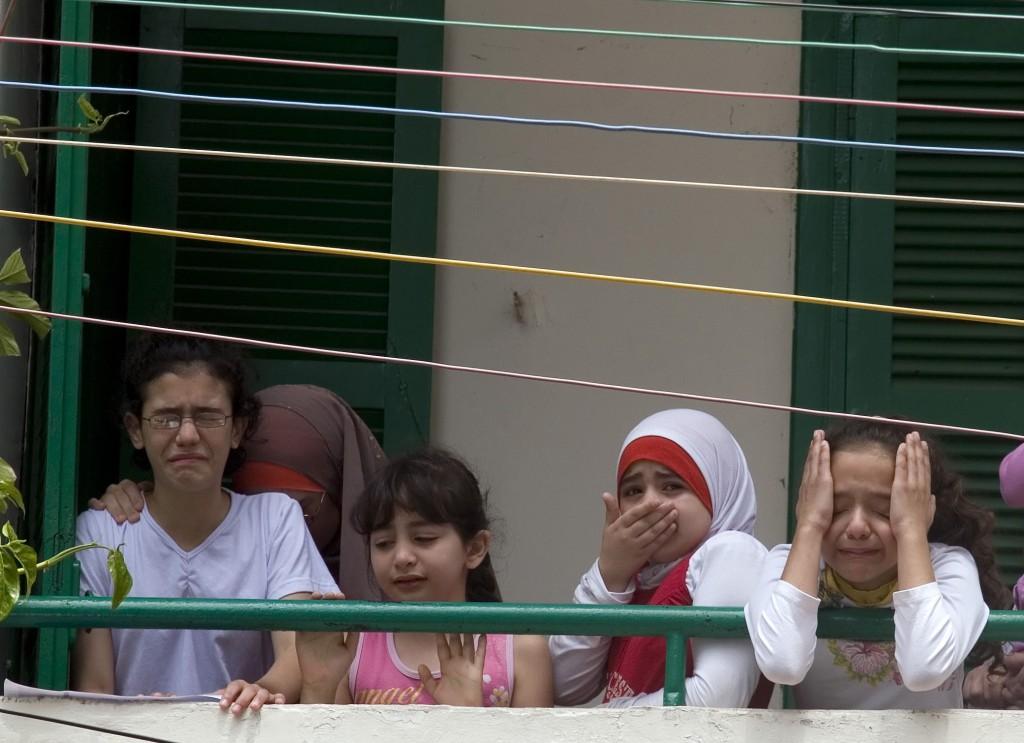 Lebanon006